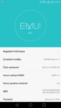 huawei-nova-plus-screenshot-11