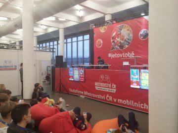 mcr-v-mobilnich-hrach-15