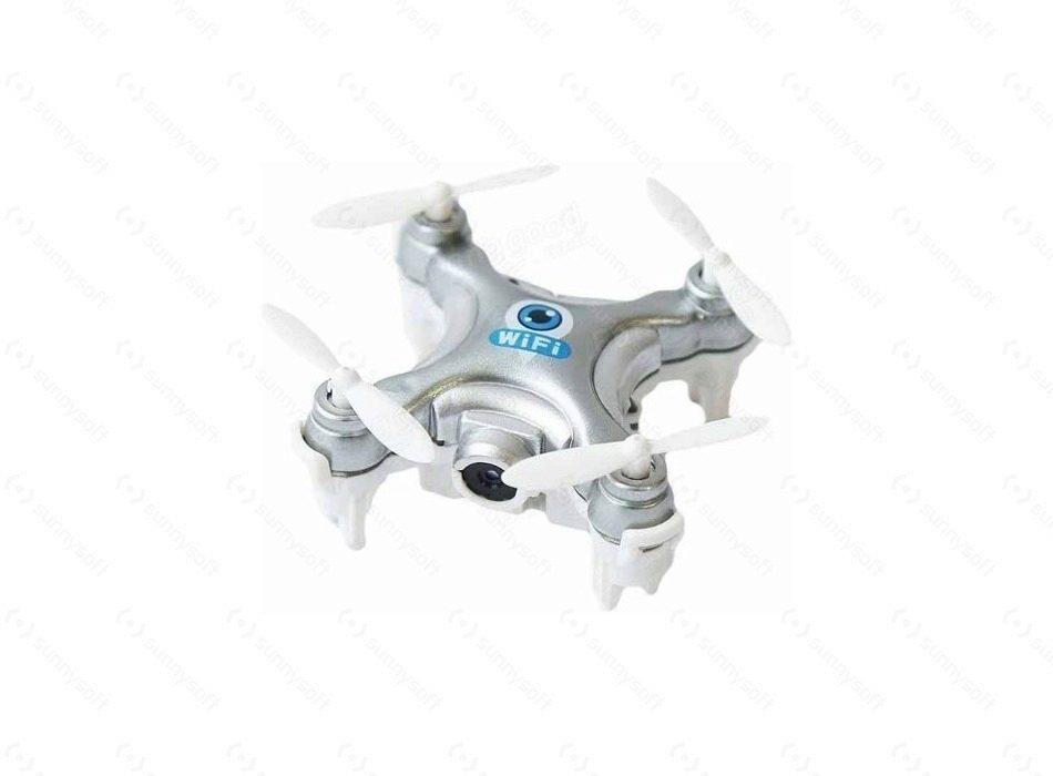 mini-fpv-dron
