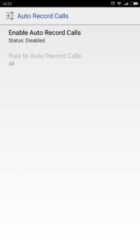 nahravani-hovoru-call-recorder-boldbeast-6