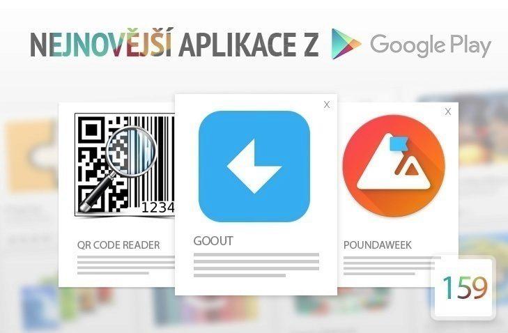 nejnovejsi-aplikace-z-google-play_159