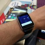Nexus 5X – pořízené fotografie, dobré světelné podmínky (13)