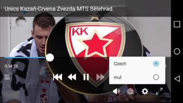 o2-tv-12