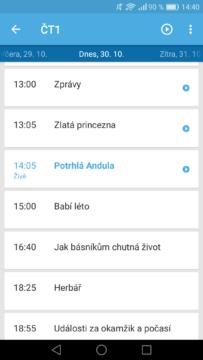 o2-tv-2