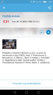 o2-tv-3