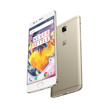 oneplus-3t-gold