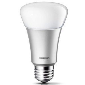 Philips Hue 9W E27 A60