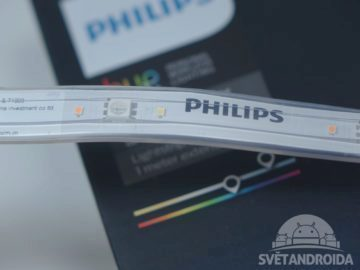 philips-hue-lightstripe-plus-konstrukce-1