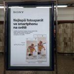 Sony Xperia Z5 Comopact – pořízené fotografie (16)