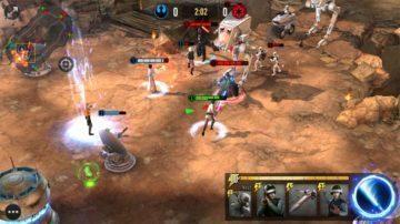 star-wars-force-arena-1