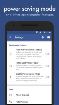 swipe-for-facebook-2