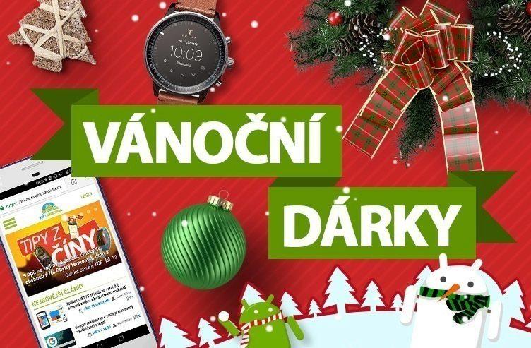 vanocni-darek-uvodni-2