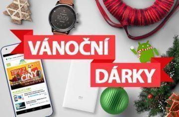 vanocni-darek-uvodni