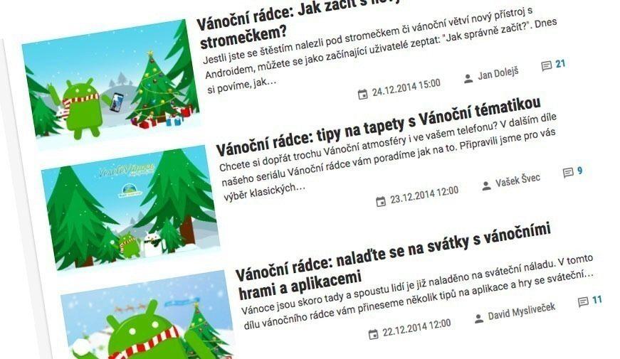vanocni-darky-tipy-na-vanoce