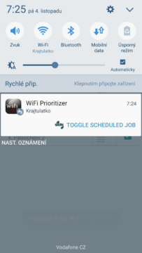 wifi-prioritizer-nastaveni-1
