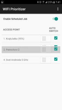 wifi-prioritizer-nastaveni-3