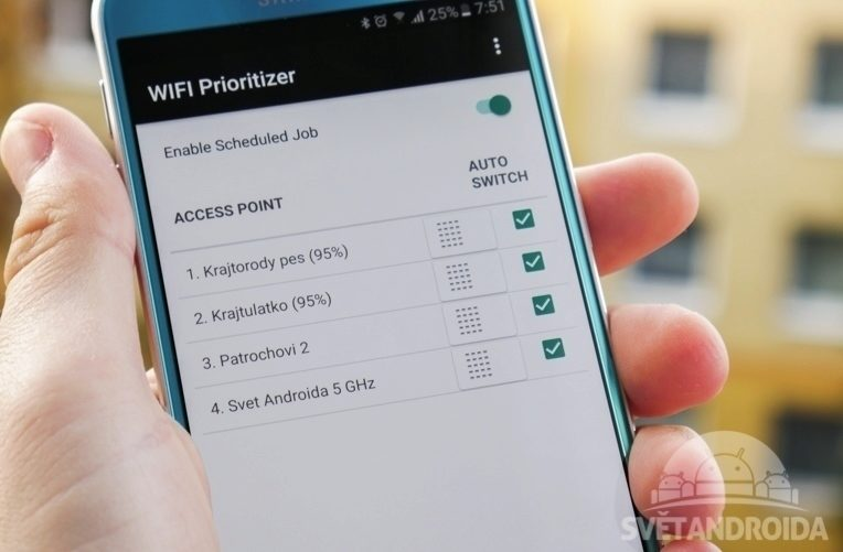 wifi prioritizer uvod-1