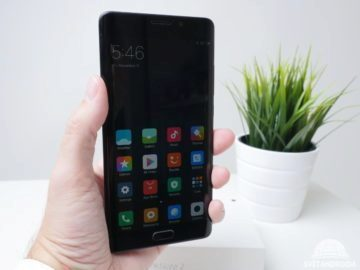 xiaomi-mi-note-2-displej-2