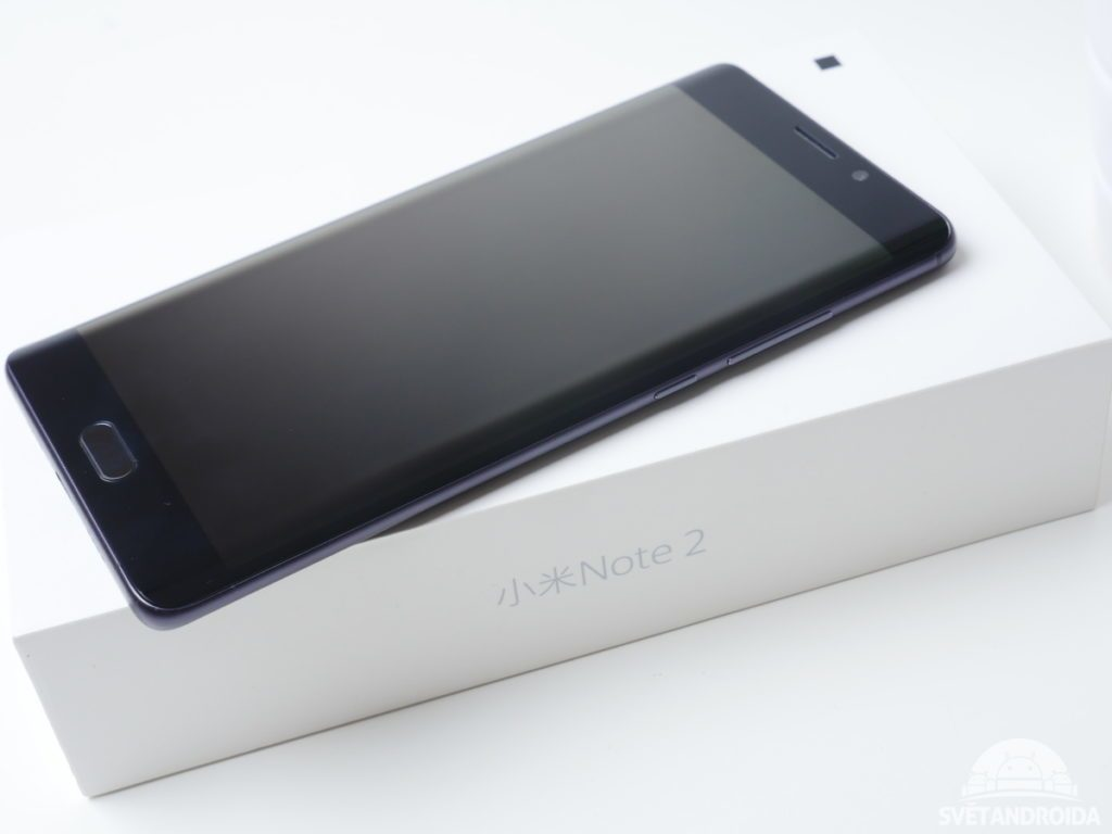 xiaomi-mi-note-2-konstrukce