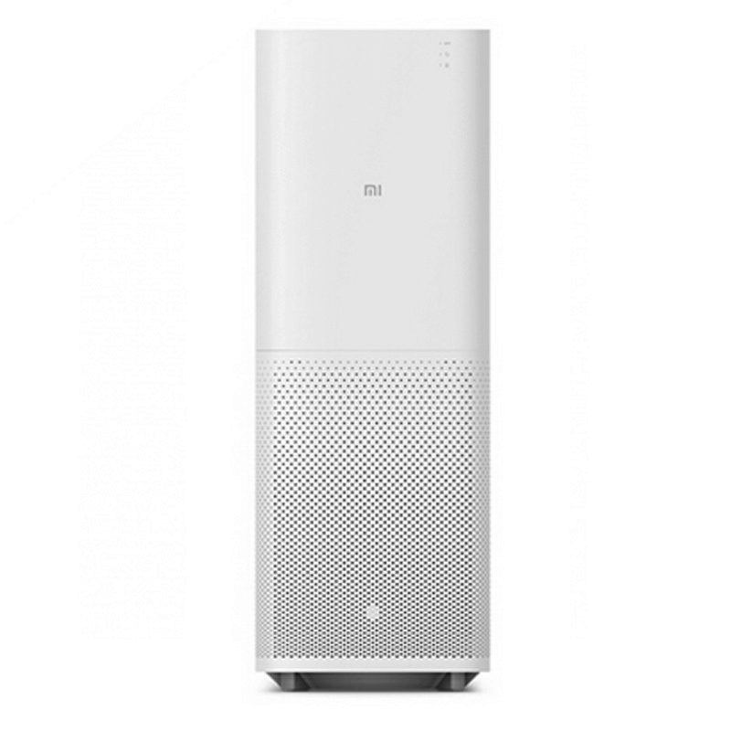 Xiaomi Smart Mi Air Purifier 2