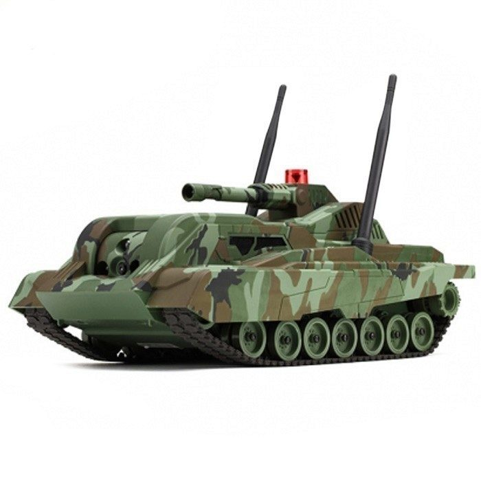 Xiaomi WiFi Tank