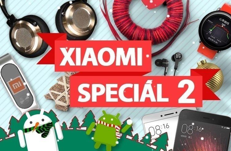 xiaomi-special-2
