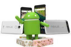 android-7-1-1-pristi-tyden_ico