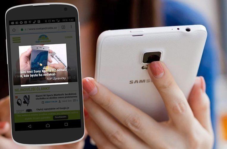 android-7-1-screenshot-casti-obrazovky_ico
