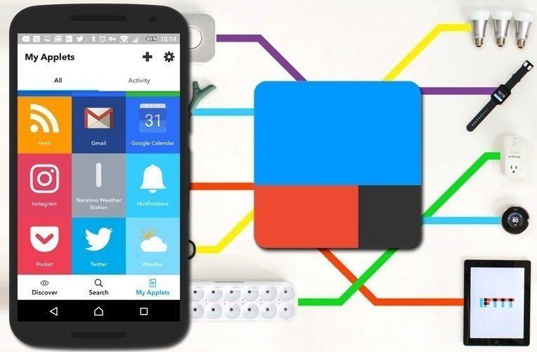 aplikace-ifttt-prinasi-verze-3-0_ico