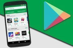 aplikace-obchod-google-play-novy-design_ico