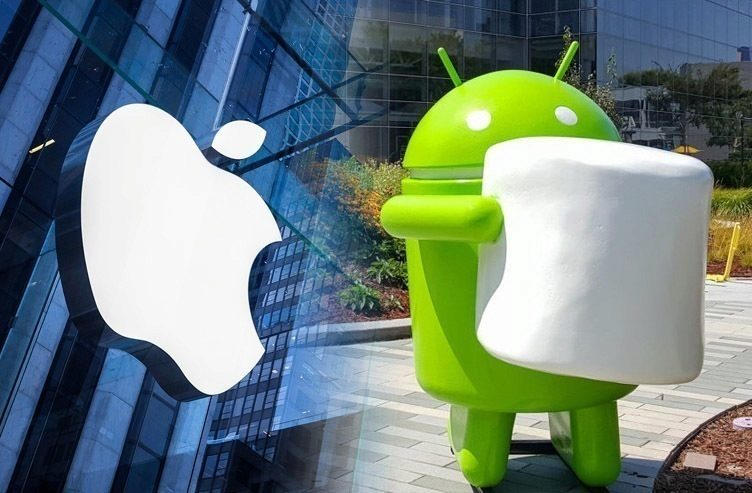 apple-vs-android-nahledovy