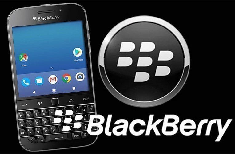 blackberry-telefon-s-hardwarovou-klavesnici_ico