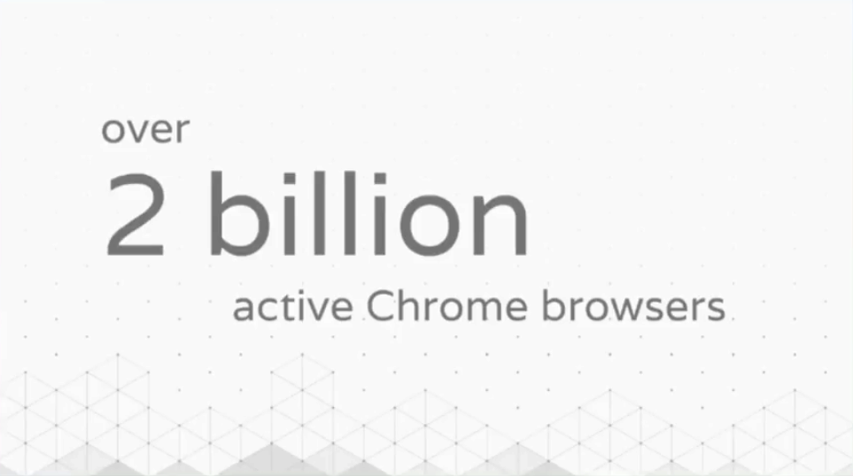 chrome-2-miliardy