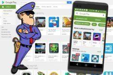 detekce-podvodu-spamu-obchod-play_ico
