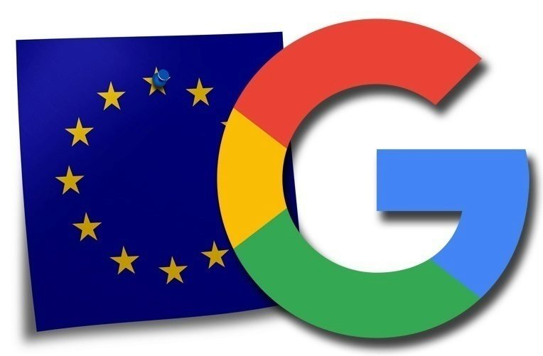 google-eu-android-nema-monopol-iphone_ico