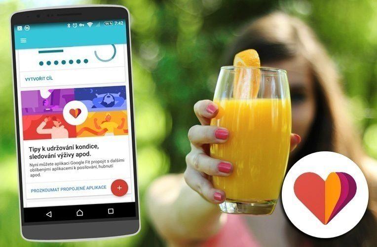 google-fit-bude-sledovat-hydrataci_ico