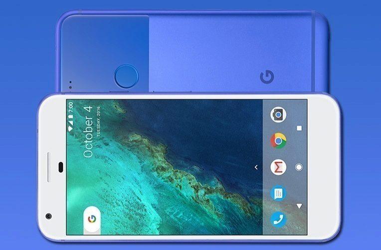 google_pixel_ico