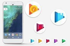 kulate-ikonky-aplikaci-goog