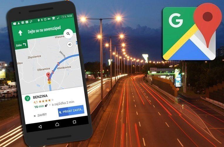 mapy-google-dialog-pridani-zastavky-na-trase_ico