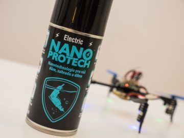 nano-protech-electric-9