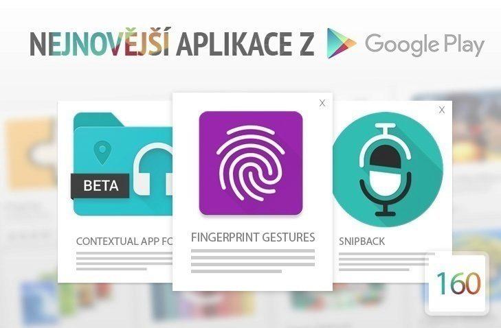 nejnovejsi-aplikace-gesta-ctecky-otisku_ico