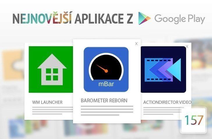 nejnovejsi_aplikace_z_google_play_157
