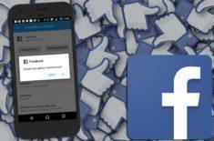 odinstalujte-aplikaci-facebook_ico