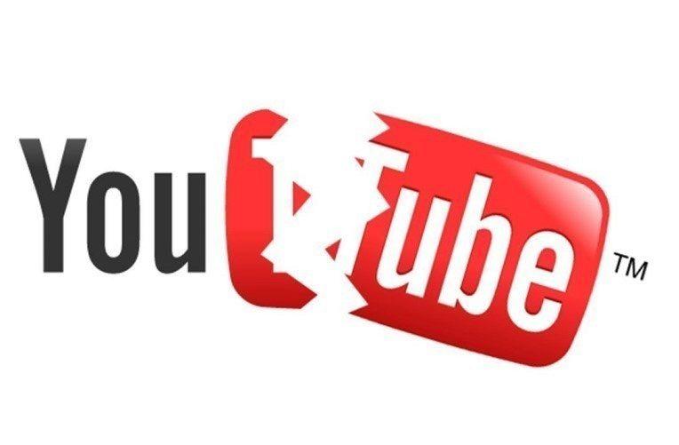 potize-s-youtube-nahledak
