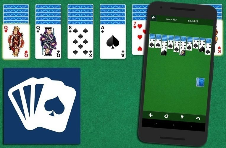 prokrastinatori-solitaire-windows_ico