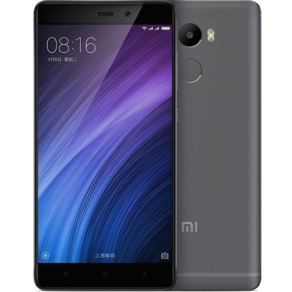 redmi-4-copy