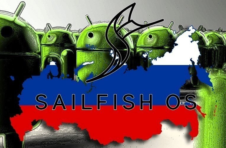 sailfish-os-chce-vytlacit-android_ico