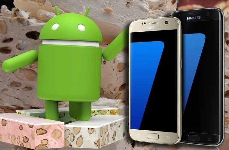 samsung-nougat-galaxy-beta-program_ico