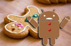 sluzby-google-play-gingerbread-honeycomb_ico
