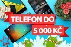 telefon-do-5000